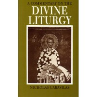 A Commentary on the Divine Liturgy