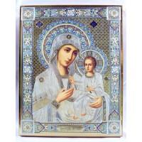 Iveron Mother of God - Иверская БМ 2