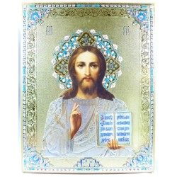 Our Lord Jesus Christ - Господь Вседержитель