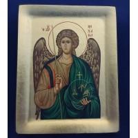Archangel Michael S