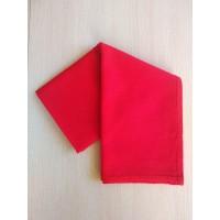 Communion Cloth