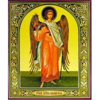Guardian Angel - Ангел Хранитель x-small