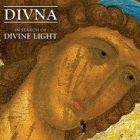 Divna: In Search of Divine Light