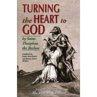 Turning the Heart to God