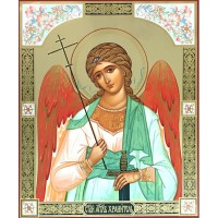 Guardian Angel - Ангел Хранитель XL