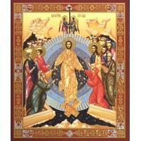 Resurrection - Воскресение Христово