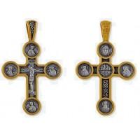 Corpus Crucifix/ Крест Распятие Христово 14323
