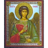 Archangel Raphael - Архангел Рафаил x-small