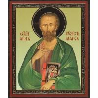 Holy Apostle and Evangelist Mark - Св. апостол и евангелист Марк x-small
