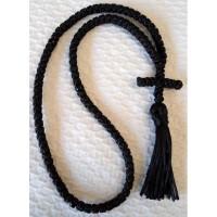Mount Athos 100 knot prayer rope