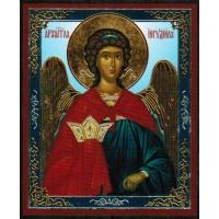 Archangel Jegudiel - Архангел Иегудиил  x-small