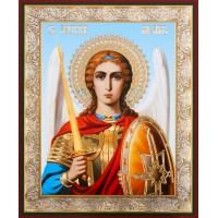 Archangel Michael - Архангел Михаил  x-small