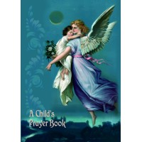 A Child's Prayer Book