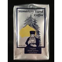 Monastery Blend Coffee